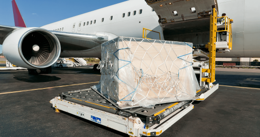 European Air Cargo Cartel - Claims Funding Europe