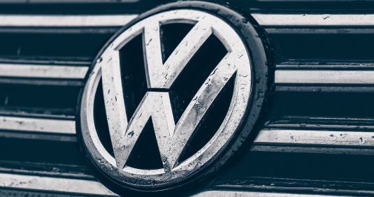 Volkswagen class action - Claims Funding Europe